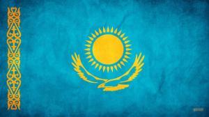 Тентовые ткани в Казахстане